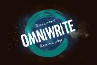 Omniwrite-Logo-New_v2