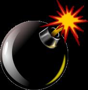 bomb-clipart-bomb2