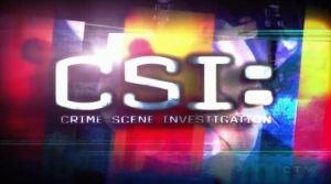 CSI-LV_main