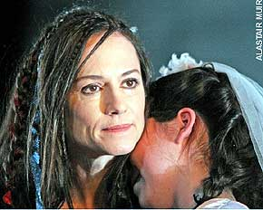 Holly Hunter playing Hester in By The Bog of Cats image found here: http://i.telegraph.co.uk/multimedia/archive/01155/arts-graphics-2004_1155820a.jpg