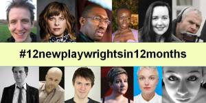 12playwrights