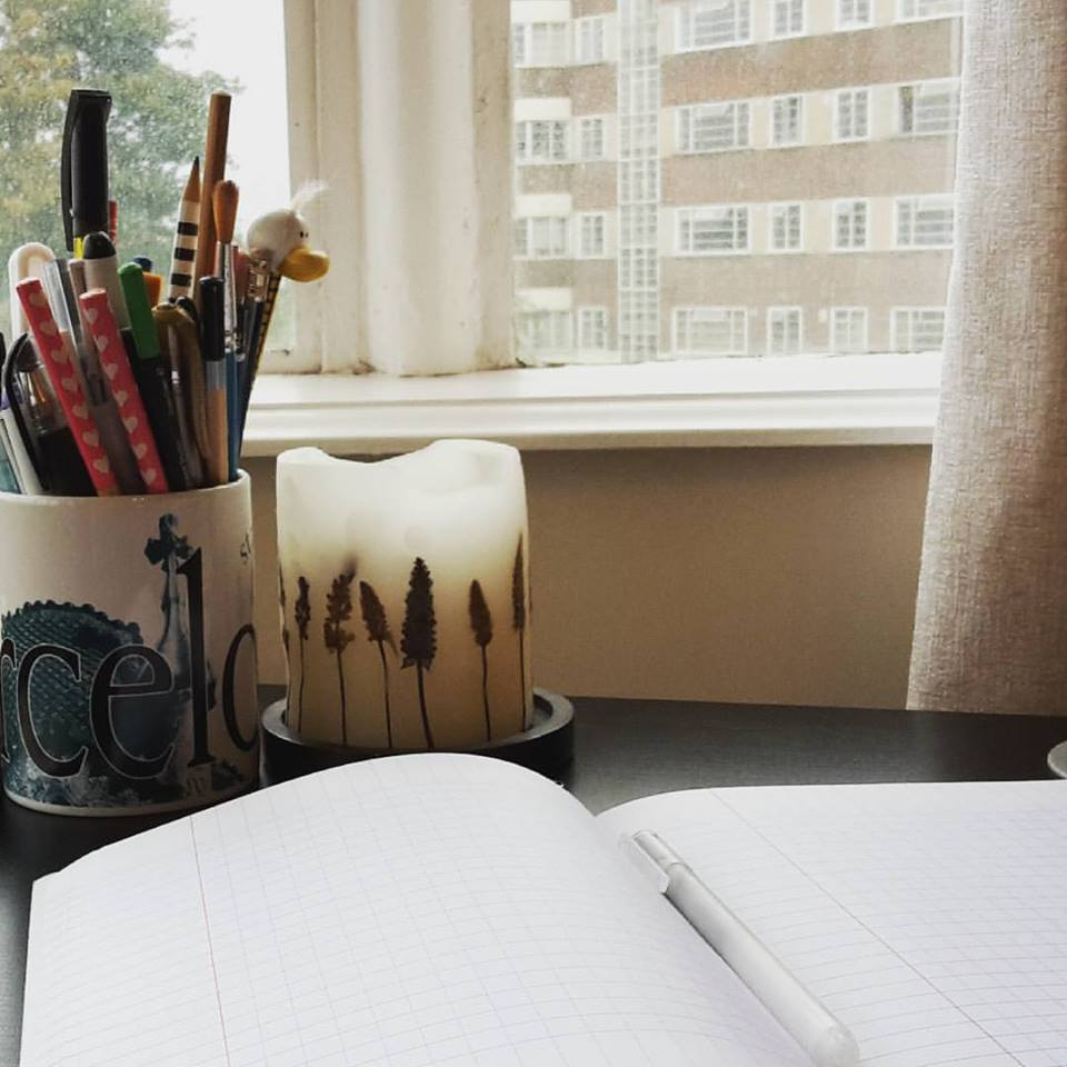 october_desk